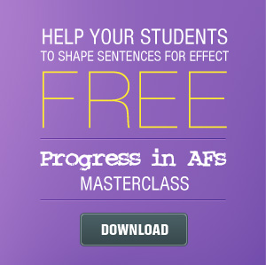 Progress in AFs Free Resources
