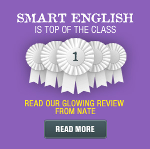 Smart English Review