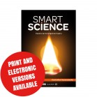 Smart Science Controlled Assessment – Teacher's Resource (printed version)