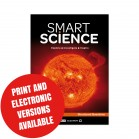 Smart Science Structured Questions – Teacher's Resource