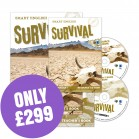 Survival Special Offer Pack (PREMIUM)