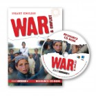 War & Conflict Resource CD-ROM