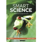 Smart Science Questions Online