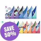 Teacher's Books Special Offer Pack