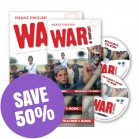 War & Conflict Special Offer Pack