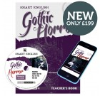 Gothic Horror Special Offer Pack (DIGITAL)