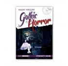 Gothic Horror Student's Book