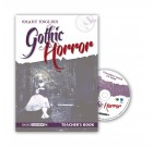 Gothic Horror Teacher's Book