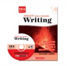 Y8 Writing Teacher's Book