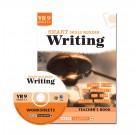 Y9 Writing Teacher's Book