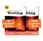 Y8 Smart Skills Builder Writing Special Offer Pack