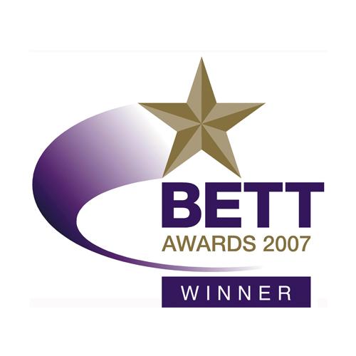 BETT Awards 2007