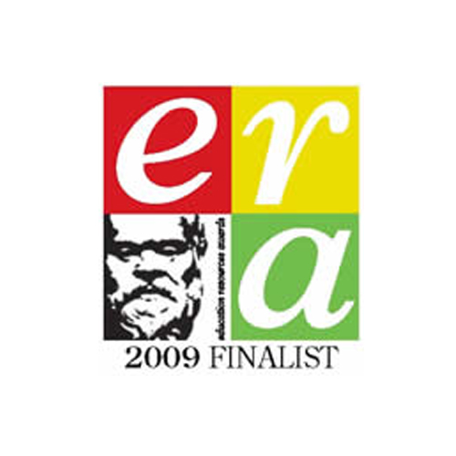 ERA Awards Logo