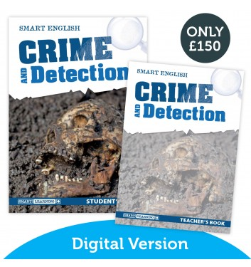 Crime and Detection Resource download
