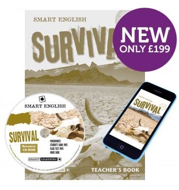 Survival Special Offer Pack (DIGITAL)