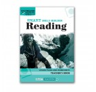 Y9 Reading Booster Teacher's Book