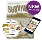 Survival Special Offer Pack (DIGITAL)