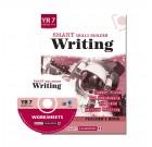 Y7 Writing Teacher's Book