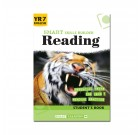 Y7 Reading Student's Book