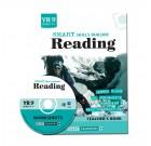 Y9 Reading Teacher's Book