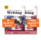 Y7 Smart Skills Builder Writing Special Offer Pack