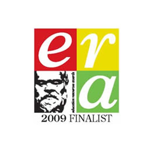 ERA Awards Logo